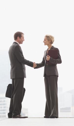 Partnervermittlung zweisamkeit